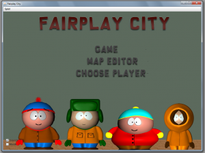 Fairplaycity_1