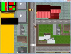 GTA2_Boundings