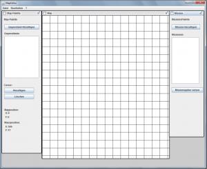 GTA2_Mapeditor