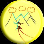 Yannik Wlk Logo